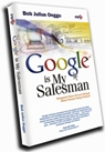 google-is-my-salesman