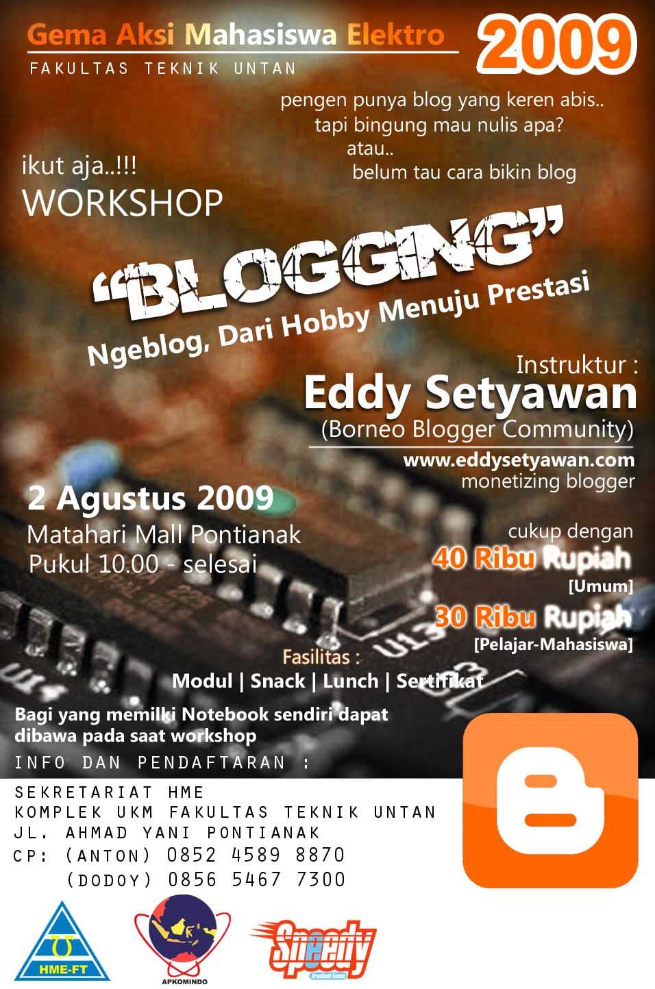 brosur-seminar