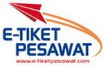 Logo E-Tiket 125