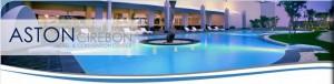 Hotel Aston Cirebon
